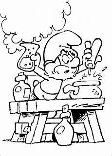 the smurfs coloring pages free printable coloring pages cool coloring pages