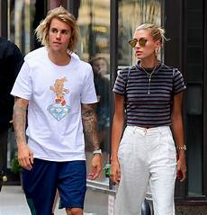 Take A Look Inside Hailey Baldwin And Justin Bieber S Whimsical Wedding Reception
