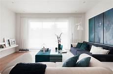 disegni per pareti soggiorno soggiorno contemporaneo 100 idee e ispirazioni per il