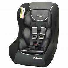 Solde Siege Auto Bebe Auto Voiture Pneu Id 233 E