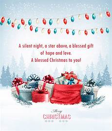 wishes for merry christmas pictures images quotes in eng