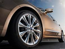 ford mondeo vignale wheels rims 2016 1600x1200 43 of 46