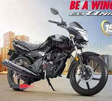 honda unicorn 2020 2019 honda cb unicorn 150 abs launch price rs 78 8k