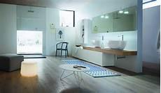 arredo bagno veneto arredo bagno made in italy soluzioni arredo bagno in veneto