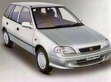 old car repair manuals 1992 suzuki swift transmission control suzuki cultus service manual 1989 1990 1991 1992 1993 1994 1995 1996 1997 1998 1999 2000 2001