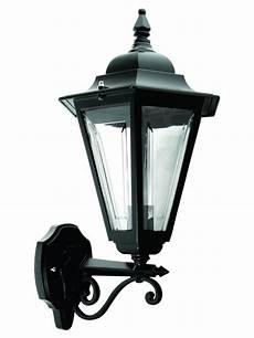 lighting australia turin outdoor wall lantern domus lighting nulighting com au