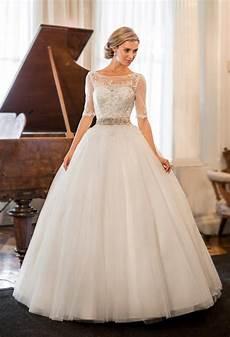 perth wedding gowns raffinatobridal wedding news from perth s newest