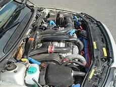hayes auto repair manual 2001 volvo s80 engine control ruhkomma 2001 volvo s80 specs photos modification info at cardomain