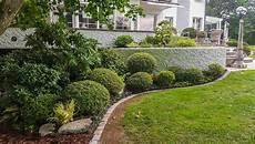 Japanischer Garten Terza Natura Gartenjuweliere