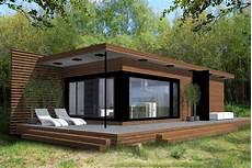 Design Container Haus Kaufen Home Interior Design