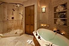 spa like bathroom ideas how to make your bathroom look like a spa fields real estate