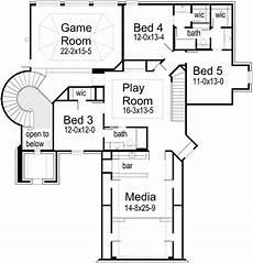 korel house plans house plans by korel home designs house plans texas
