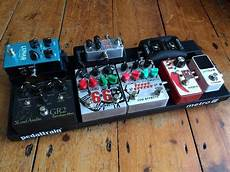 pedaltrain metro 16 pedaltrain metro 20 pedal board w andertons co