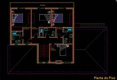 autocad 2d plans for houses small house with garden 2d dwg plan for autocad designs cad