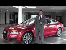 certified pre owned audi the benefits of an audi certified pre owned vehicle at