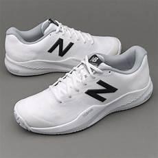 new balance 996 v3 womens shoes white black
