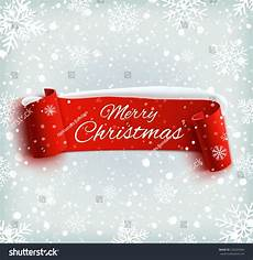 merry christmas celebration background realistic stock vector 226429066