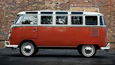 1958 Volkswagen T1 Samba Us Wallpapers And Hd