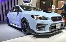 2020 subaru s209 exterior interior price engine