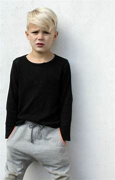 Kinder Jungen Haarschnitt - kinderfrisuren f 252 r jungen und m 228 dchen praktische tipps