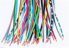 stromkabel was die farben 0 5mm 178 25mm 178 fahrzeugleitung kfz leitung kabel litze
