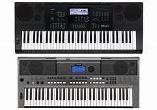 yamaha psr e443 casio ctk 6200 vs yamaha psr e443 musicalvs