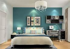 Teal Master Bedroom Decor Ideas by Teal And White Bedroom Ideas Master Bedroom Ideas