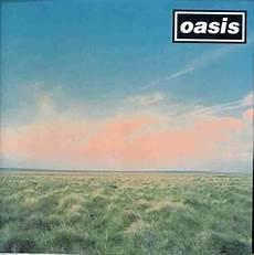 oasis whatever testo significato delle canzoni spot coca cola 2013 cover