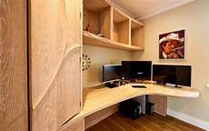 bespoke home office furniture esker home office furniture dunleavy bespoke