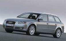 used 2006 audi a4 wagon pricing for sale edmunds