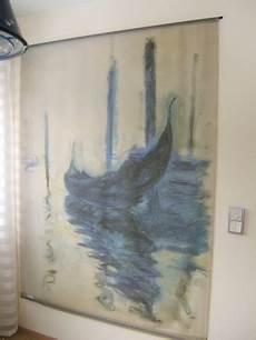 wandbilder aus stoff ich suche ein wandbild auf stoff ikea bilder
