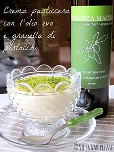 crema pasticcera 2 uova benedetta crema pasticcera con l olio evo senza uova e senza zucchero pasticceria senza zucchero