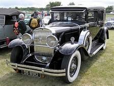 1929 Cadillac Series 341  Information And Photos MOMENTcar