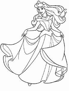 Malvorlagen Cinderella Wali Cinderella Ausmalbilder Bilder Zum Ausmalen