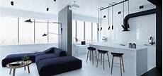shanghai apartment with modern minimalist minimalist apartment in kiev ukraine boasts modern