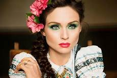ellis bextor ellis bextor familia review she s on a roll