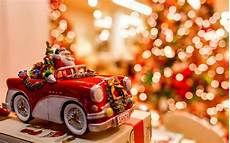 merry christmas and happy new year the car expert