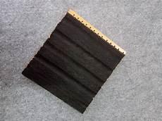 l 228 rmabsorbierende zusammengesetzte platten wpc f 252 r