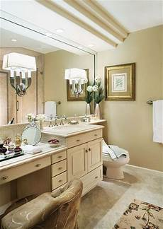 Bathroom Vanity With Dressing Table by 45 Best Images About Bathroom Dressing Tables On