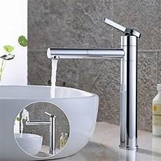 Wasserhahn Für Aufsatzwaschbecken - design keramik aufsatzwaschbecken waschschale