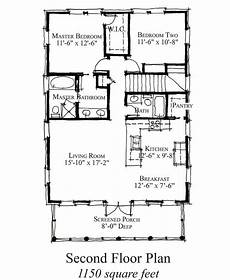 30x40 house floor plans barns with living spaces on second floor joy studio