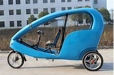 Tricycle Prices In Nigeria October 2019