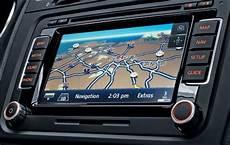 vw cd dvd v 15 2018 navigacija volkswagen rns510 karte s