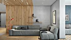 wood wall decoration eco design in a modern interior youtube