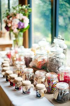 44 best glass jars apothecary bell cloche images on pinterest candy stations sweet