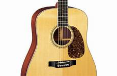 martin d 16rgt martin d 16rgt review 2018 a gem in the martin lineup flat top friday acoustic