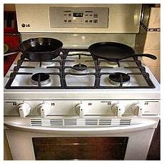 Kitchen Electrical Items by List Of Home Appliances