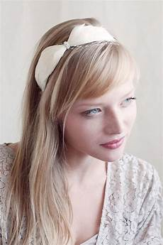 cool hairstyles with headbands 25 cool hairstyles with headbands for hative
