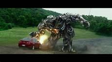 Transformers 4 Trailer Teaser Trailer
