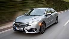 Honda Civic Gebraucht Kaufen Bei Autoscout24